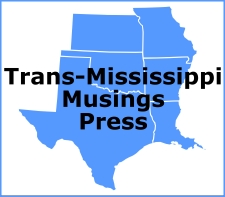 TMM Press Logo