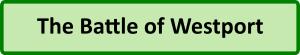 Battle of Westport Button