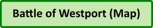 Battle of Westport (Map) Button