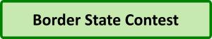 Border State Contest Button