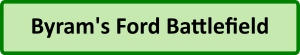 Byram's Ford Battlefield Button