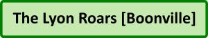 Lyon Roars Button