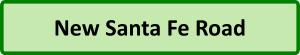 New Santa Fe Road Button