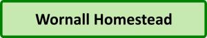 Wornall Homestead Button
