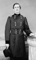 Edward R. S. Canby