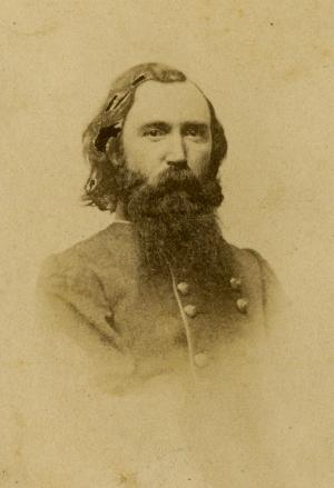 Archibald S. Dobbins