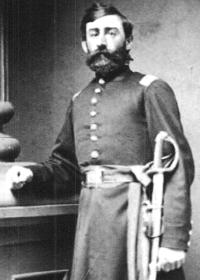 Capt. William H. Greene