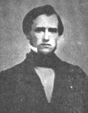 George W. E. Griffith, 23 years old