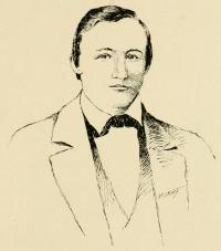 Upton Hays