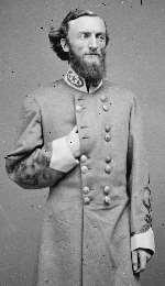 Major-General John S. Marmaduke
