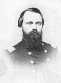 Col. John F. Philips
