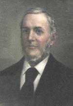 Thomas C. Reynolds