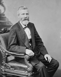 William F. Slemons