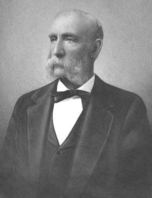 George W. Veale