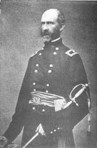 Fitz Henry Warren